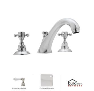 Rohl A1884LP