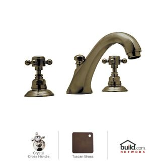 Rohl A1884XC