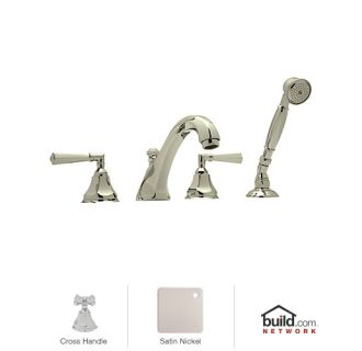 Rohl A1904XM