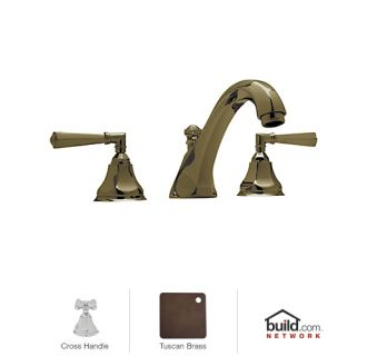 Rohl A1984XM