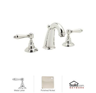 Rohl A2108LM-2