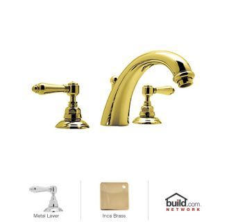 Rohl A2154LM
