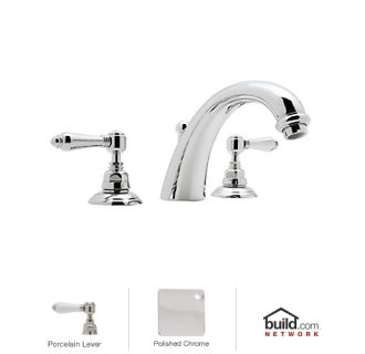 Rohl A2154LP