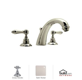 Rohl A2154XM