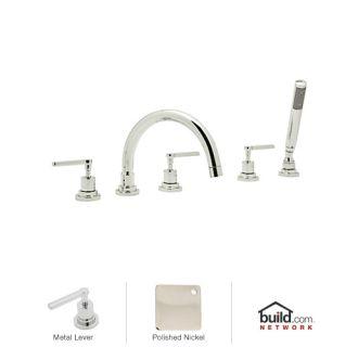 Rohl A2214LM
