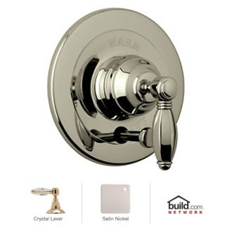 Rohl A2400LC