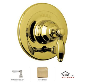 Rohl A2400LP