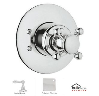Rohl A2700LM/TO