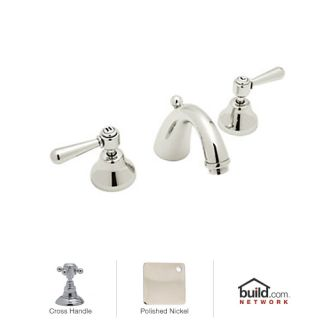 Rohl A2707XM-2