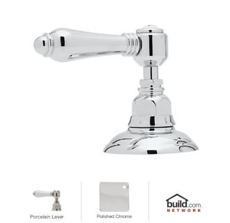 Rohl A2716LP