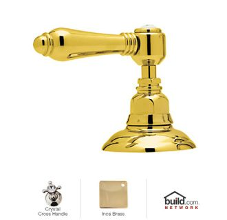 Rohl A2716XC