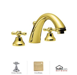Rohl A2784XM