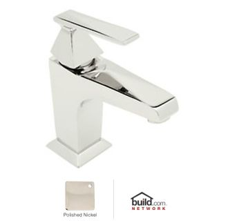 Rohl A3002LV-2