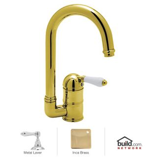 Rohl A3606/6.5LM-2