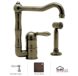 Rohl A3608LPWS-2