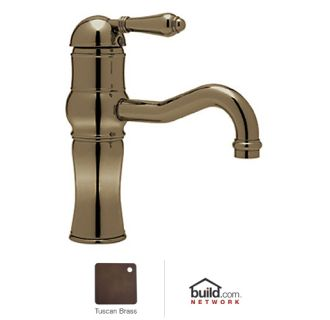Rohl A3671LM-2
