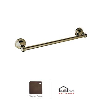 Rohl A6886/24