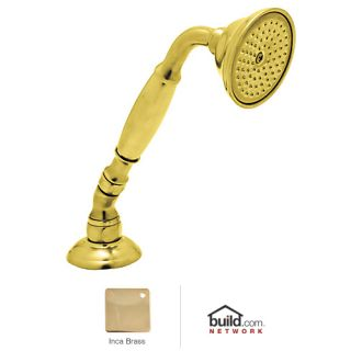 Rohl A7104P