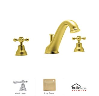 Rohl AC25LM