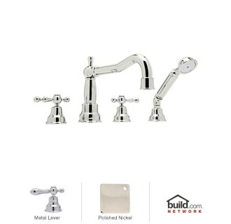 Rohl AC262LM