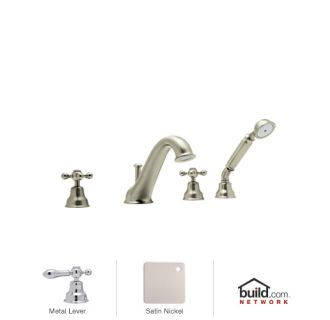 Rohl AC26LM