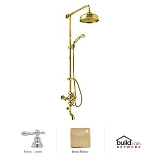 Rohl AC414LM