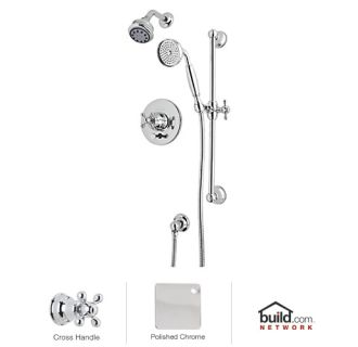 Rohl ACKIT18X