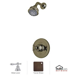Rohl ACKIT20L