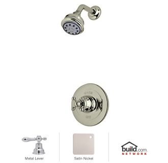 Rohl ACKIT20LM