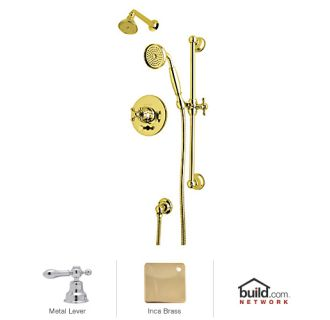 Rohl ACKIT28L