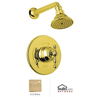 Rohl ACKIT30L
