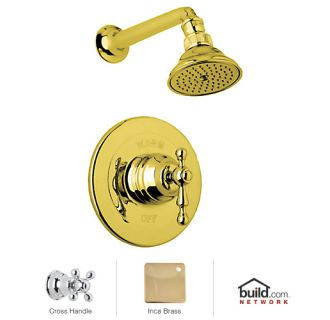 Rohl ACKIT30X