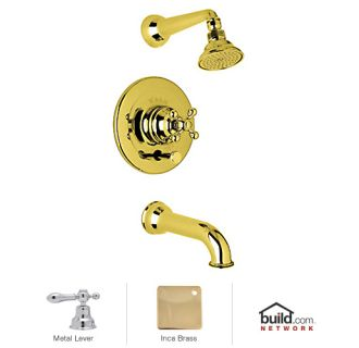 Rohl ACKIT31LM