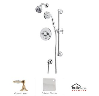 Rohl AKIT20LC