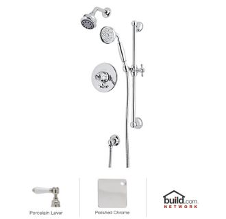Rohl AKIT20LP