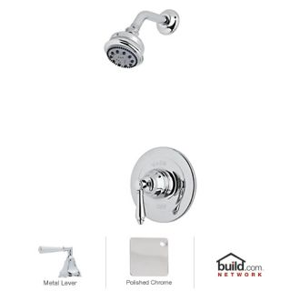 Rohl AKIT21LH