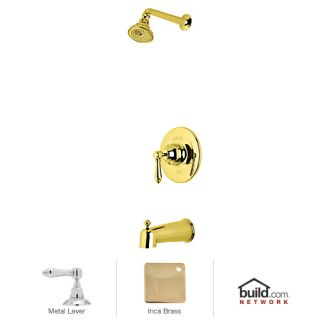Rohl AKIT27LM