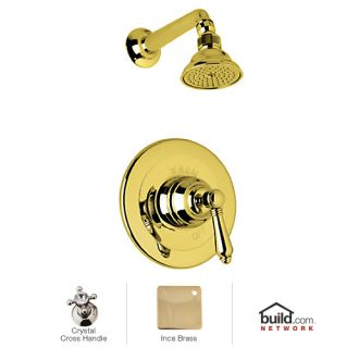 Rohl AKIT31XC