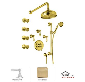 Rohl AKIT36LM