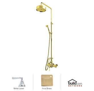 Rohl AKIT48171LM