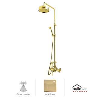 Rohl AKIT48171XM
