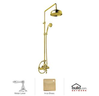 Rohl AKIT49171LM