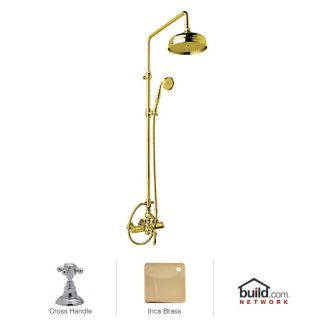 Rohl AKIT49171XM