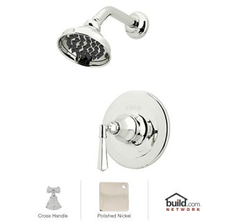 Rohl AKIT92XM