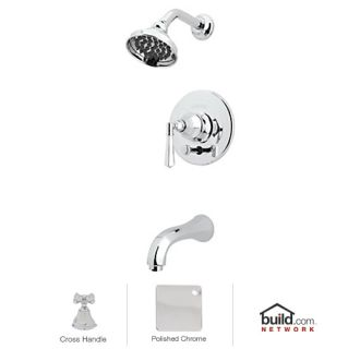 Rohl AKIT93XM