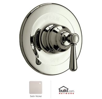 Rohl ARB1400LM