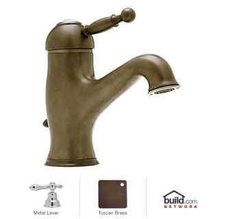 Rohl AY51LM-2