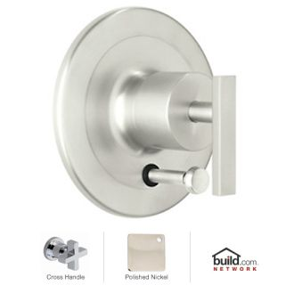 Rohl BA200X