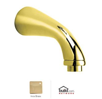 Rohl C1703