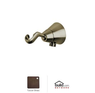 Rohl C21000